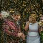 La boda de Carmen Galindo y GTDaniel Photographer 8