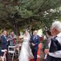 La boda de Sandra Vargas y El Celler de Can Torrens 24