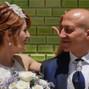 La boda de Ana Belén Casas García y Manu Luna 2