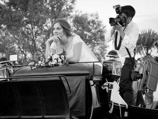 Van-Eyck Fotógrafos 1