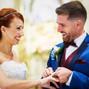 La boda de Atteneri Jimenez Figueroa y E&I Fotógrafos 10