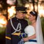 La boda de Tania Lopez Rodenas y Angelo Busse 7