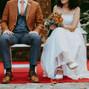 La boda de Judith S. y Hernán Torres 41