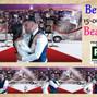 La boda de Beatriz G. y Pineda Hifi Eventos 12