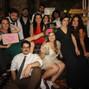 La boda de Daviana Sousa y Polaroidbus 7