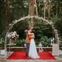 La boda de Judith S. y Hernán Torres 42