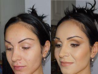 Makeupbycristinafs 1