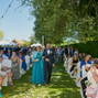 La boda de Mari C. y Fotom@svideo Studio 25