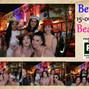 La boda de Beatriz G. y Pineda Hifi Eventos 13