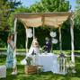 La boda de Mari C. y Fotom@svideo Studio 27