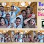 La boda de Beatriz G. y Pineda Hifi Eventos 14