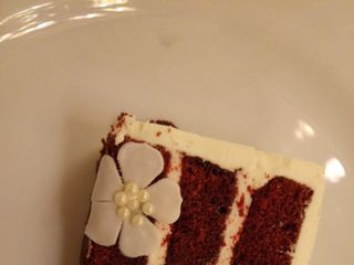 Arce Bake & Coffee Shop 5