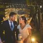 La boda de Vicky y Wed&dings 3