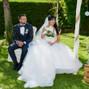 La boda de Mari C. y Fotom@svideo Studio 28