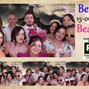 La boda de Beatriz G. y Pineda Hifi Eventos 15