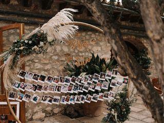 Wonder Weddings 1