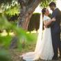 La boda de Vicky y Wed&dings 4