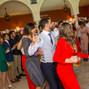 La boda de Alvaro Duran y Hacienda Mejina 29