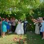 La boda de Mari C. y Fotom@svideo Studio 29