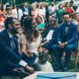 La boda de Carlos Puente Sánchez y Termas de Cuntis 11