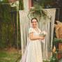 La boda de Vicky y Wed&dings 5