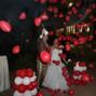 La boda de Novia Lpgc y Universo de Globos 16