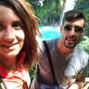La boda de David Antoni Mejias y Vall Travel 9