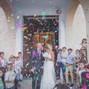 La boda de Nuria Sanchez y Edu Roma Fotógrafo 5