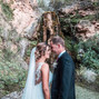 La boda de Nuria Sanchez y Edu Roma Fotógrafo 6