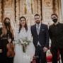 La boda de Adriana y Miss Violina by MJ 7