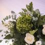 La boda de Victoria Collar Ocampo y Sunday Atelier 8