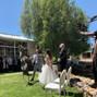 La boda de Nuria Moral Sanchez y Palacio de Esquileo 15