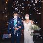 La boda de Angel y Castillo Medina 6