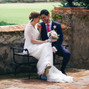 La boda de Paloma Martínez y Ernest Weber 15