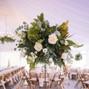 La boda de Victoria Collar Ocampo y Sunday Atelier 9