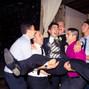 La boda de Carmen arroyo vicens y Damián Jaime andreu ramis y Bodalia 16