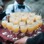 La boda de Sarah Acton y Finca El Senescal 22