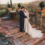 La boda de Paloma Martínez y Ernest Weber 16