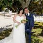 La boda de ANA LEON y Fotobook 12