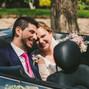 La boda de Paloma Martínez y Ernest Weber 17