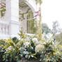 La boda de Victoria Collar Ocampo y Sunday Atelier 11