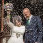 La boda de Maika Sanchez Garcia y David Simó 8