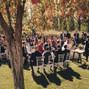 La boda de Joelle Salame y Palacio de Hoyuelos 14