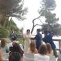 La boda de Anneka Gonzalez y Oficiantes para bodas 1