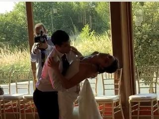 Wedding Dance Company 5