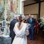 La boda de Maika Sanchez Garcia y David Simó 11