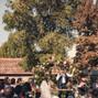La boda de Joelle Salame y Palacio de Hoyuelos 20
