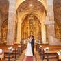 La boda de Yasmina y Julián Rozas 16
