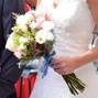 La boda de María González García y Floristería Rocío 6