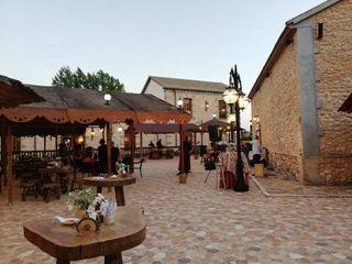 Restaurante Mariola 2